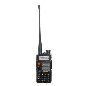 BioFang BFf8hp3 Radio