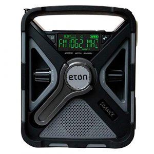 Eton Camping Radio