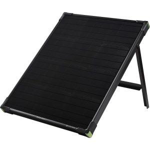 Goal Zero Boulder Solar Panel