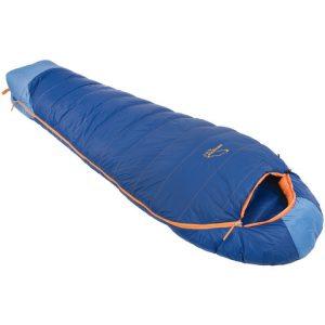 Peregrine Altai Down Blend Sleeping Bag