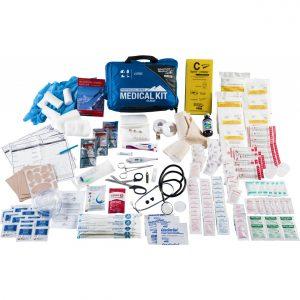 Professional Series Medical Kit