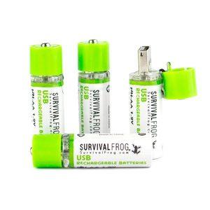 Easy Power USB SFAA Batteries
