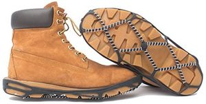 Survival Frog stability traction cleats