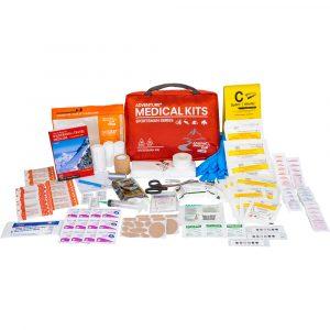 Sportsman 400 Medical Kit