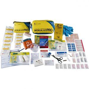 Ultralight Watertight Medical Kit AMK